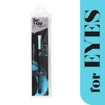 Be Youtiful Medium Eye Shadow Brush