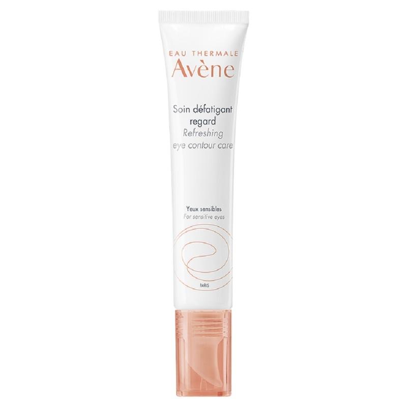 Avene Refreshing Eye Contour Care, 15ml