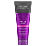 John Frieda Frizz Ease Flawlessly Straight Conditioner, 250ml