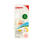 Pigeon PP Per. Plus Bottle 160mL
