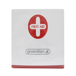 Guardian Empty First Aid Box Large