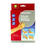 Guardian Tubular Support C