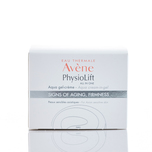 Avene Physiolift Aqua Cream-In-Gel 50mL