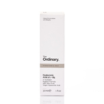 The Ordinary Hyaluronic 2%+B5 Hydration Support Serum 30mL