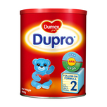 Dumex Dupro Follow On Formula Stage 2 (For babies After 6 months) 800g