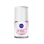 Nivea Extra White Serum Roll On, 20ml