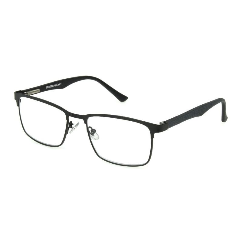 Magnivision Donnell 200 Unisex Reading Glasses