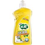 Wayway Aloe Lemon Dishwash TP-F