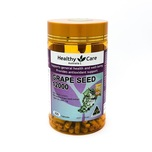 Grape Seed Extract 12000 200g