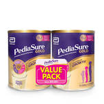 Pediasure Gold Vanilla Twin Pack, 2x850g