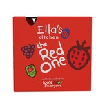 Ella's Kitchen The Red One Smoothie (Multi Pack)90g x5