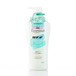 Essential Purify Weightlessly Smooth Conditioner 700mL
