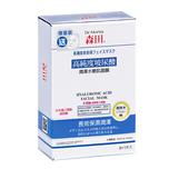 Dr.Morita Hyaluronic Acid Facial Mask 8+1pc
