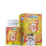 PN Kids Defense C 100mg (30s)