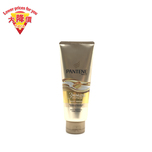 Pantene Milky Repair Trt Conditioner 180ml