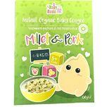 Baby Basic Organic Congee - Millet (8M+) 300g