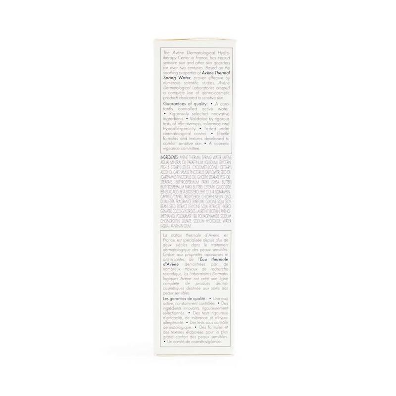 Avene Hydrance Optimale Rich Hydrating Cream, 40ml