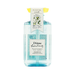 Moist Diane Bonheur Blue Jasmine Shampoo 500mL