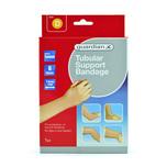Guardian Tubular Support D