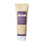 Dear, Klairs Supple Preparation All Over Lotion, 250ml