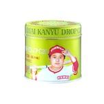 Kawai Kanyu Drop C20 Vitamin A+C+D 180pcs