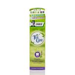 Darlie Green Tea Thyme Toothpaste 120g