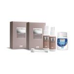 ICM Growell 2% Twin Pack + Growell Shampoo, 75ml
