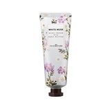 FROMNATURE Hand Cream with Shea Butter (White musk) 50ml