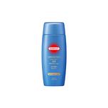 Suncut Uv Protect gel Sup W/Proof 80g