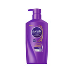Sunsilk  Perfect Straight Shampoo, 650mL