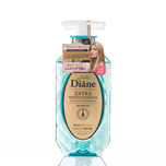 Moist Diane Perfect Beauty Extra Fresh&Hydrate Shampoo 450mL