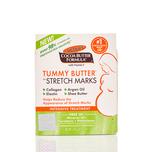 Palmer'S Tummy Butter Stretch Marks 125g
