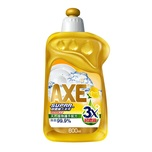 Axe Supra Dishwash Deter 600ml -F