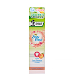 Darlie Zesty Fresh Peach Toothpaste 120g