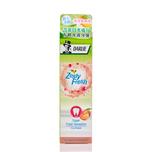 Darlie Zesty Fresh Peach Toothpaste 120g