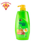 Rejoice Cn Rich 700mL