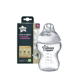 Tommee Tippee Closer to Nature® PP Bottle 260mL
