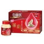 Brands Bird Nest Collagen 6pcs-F