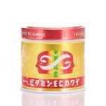 Kawai Ec Vitamin 200pcs