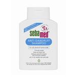 SEBAMED shampoo anti dandruff 400ml