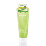 Frudia Grape Pore Control Scrub Cleansing Foam 145mL