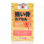 YAMATOO Energetic Bone-500pcs