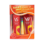 Vs Sassoon PRO COLOR KEEPER PACK