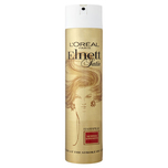 L'Oreal Paris Elnett Satin Strong Hold Volume Hairspray 312g