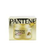 Pantene St Anti-Hair Fall Mask 270mL