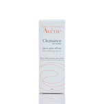 Avene Cleanance Serum 30mL