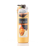 Hair Recipe Honey Apricot Cn