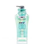 Essential Purify Weightlessly Smooth Shampoo 700mL