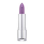 Catrice Prisma Chrome Lipstick 030 Meet Violeta