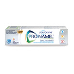 Pronamel Daily Protection Toothpaste, 110g